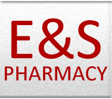 ES Pharmacy